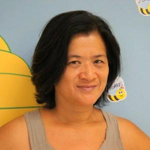 Margareth Chan's Profile Photo