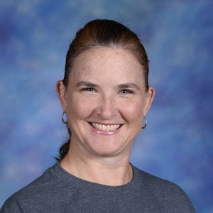 Patricia Johnson's Profile Photo