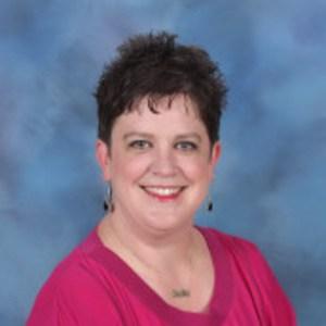 Molly McGarey's Profile Photo