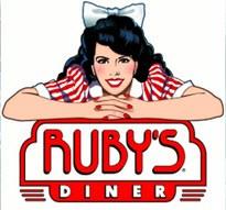 Ruby's Diner Image