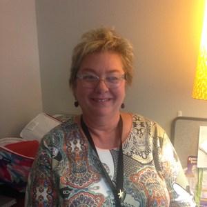 Valerie Dorman's Profile Photo