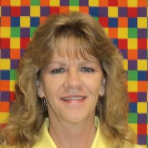 Linda Webb-Mercer's Profile Photo