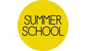 partners-summer-school.jpg