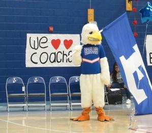 Eagle Mascot.jpg