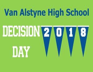 decision day.jpg