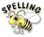 spelling bee 2.jpg