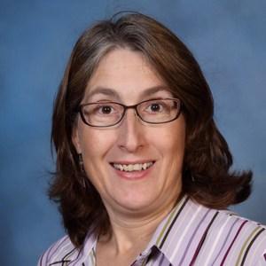 Kim Pasnik's Profile Photo