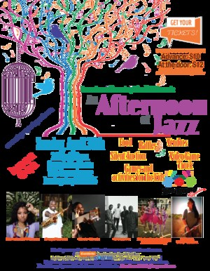 An Afternoon of Jazz 2017 Flyer-01.png