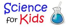 Science 4 Kids