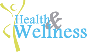 Health_and_Wellness_Logo_REV.png