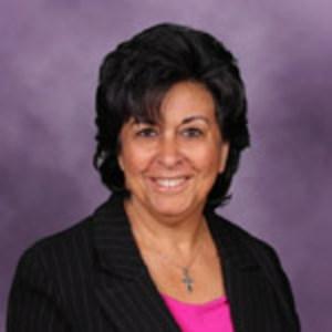 Johanna Motta's Profile Photo