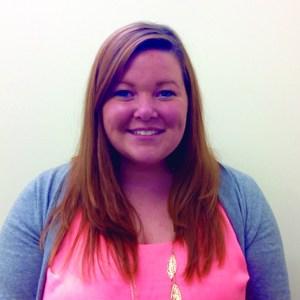 Jennilee Swanner's Profile Photo