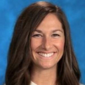 Molly Anderson's Profile Photo