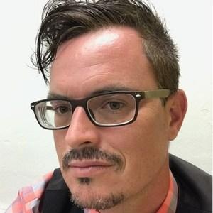 Kevin Lyons's Profile Photo