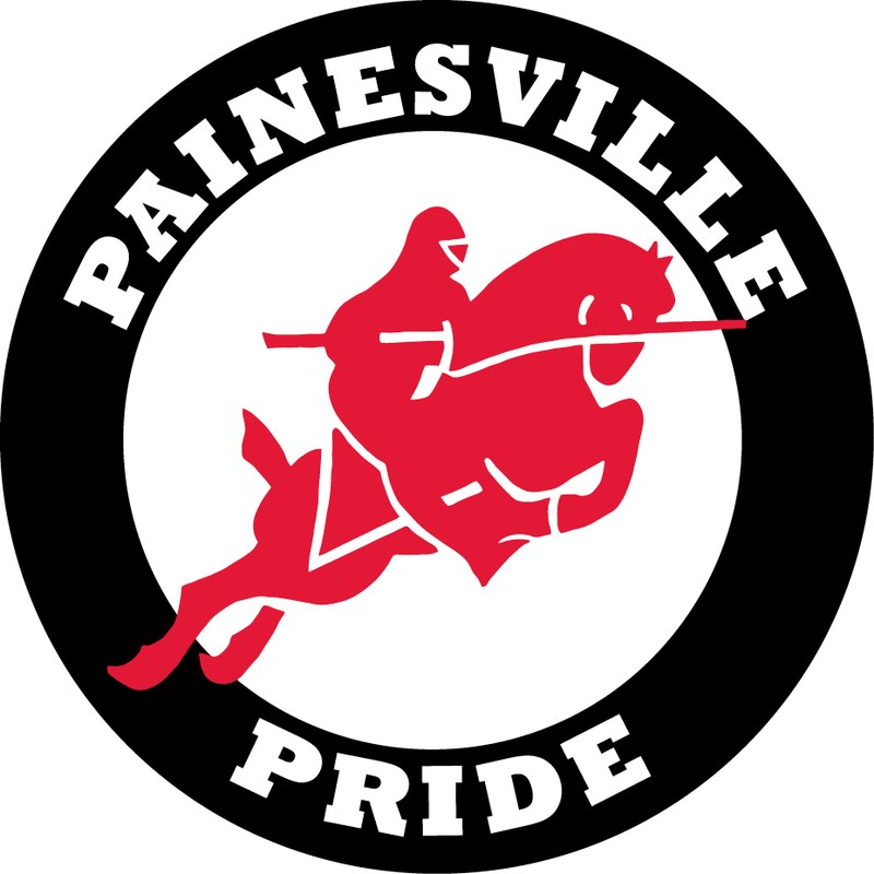 ALL Painesville City Local Schools Receive 2017 Ohio PBIS Recognition Awards Thumbnail Image