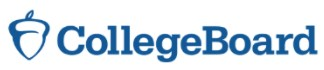 Image of College Board logo