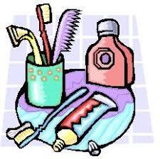 Toiletry Items.jpg