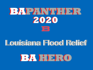LouisianaFloodRelief.png