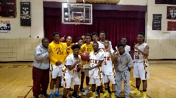 St_ Benedict HS Thanksgiving Tourney - Champs_.jpg