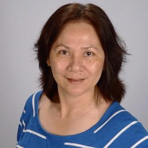 Erlinda Meehleib's Profile Photo