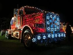 Waimea Christmas Parade 2013.jpg