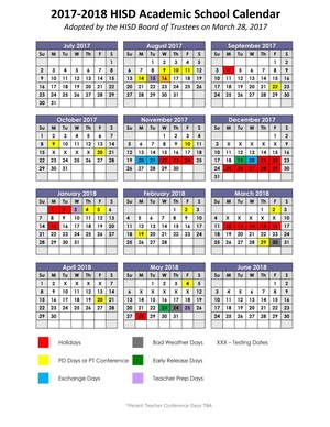 2017-2018 Approved Calendar - adopted 3.28.17.jpg