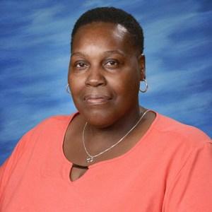 Carolyn Riley's Profile Photo