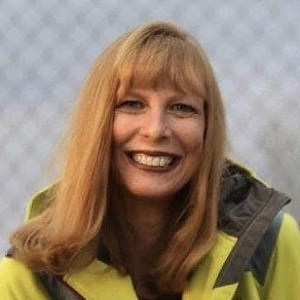 Kathy Reed's Profile Photo