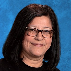Mariela Bridgewaters's Profile Photo