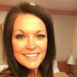 Kacie Morgan's Profile Photo