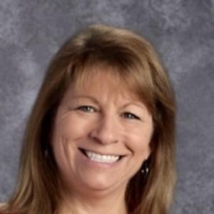 Cheryl Czulewicz's Profile Photo