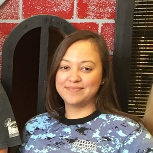 Eloisa Onofre Ortuno's Profile Photo