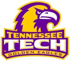 TN Tech