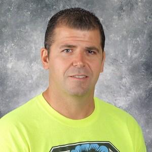 William Bassett's Profile Photo
