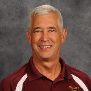 Michael Schwartz's Profile Photo