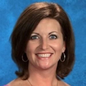Kim Winchel's Profile Photo