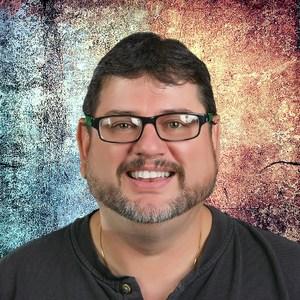 Robert Walker, M.Ed.'s Profile Photo