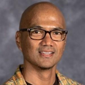 Nate Obispo's Profile Photo