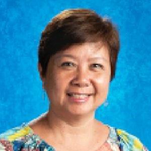 Cheri Higashihara's Profile Photo