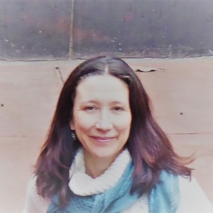 Valerie Laugier's Profile Photo