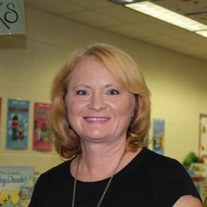 Gail Rice's Profile Photo