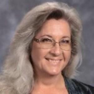 Heidi Warren's Profile Photo