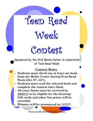 Teen Read Week FB Post  2017.jpg