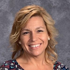 Kathy Todd's Profile Photo