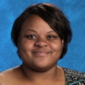 Dawn Allen's Profile Photo