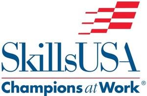 Skills USA.jpg