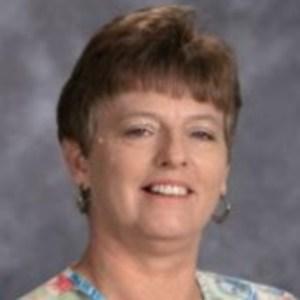 Della Wymore's Profile Photo