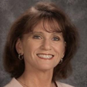 Sandra Burch's Profile Photo