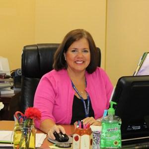 Michele Harten's Profile Photo