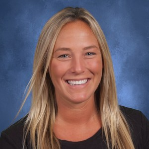 Tara Green's Profile Photo